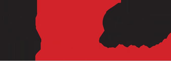 http://actvism.org/wp-content/uploads/2015/04/actvism_logo.png